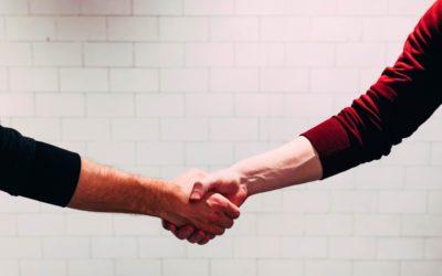 Trois conseils pour mieux négocier