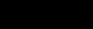 Logo Grazia Magazine